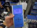 PM2.5を測定できる環境測定器Chinaway「CW-HAT200」が登場!