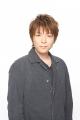 TVアニメ「弱虫ペダル」、メインスタッフとメインキャストを発表! オタク少年の主人公・坂道役には新人の山下大輝