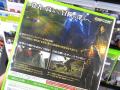 「ドラゴンズドグマ:ダークアリズン」、「トゥームレイダー」、「バイオショック インフィニット」、「フォトカノ Kiss」など今週発売の注目ゲーム!