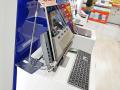 AndroidタブレットとWindows 8 PCが合体! 18.4インチ液晶搭載の一体型PC「TransAiO P1801」がASUSから