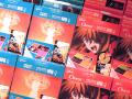 「ヱヴァQ」BD/DVD発売で原宿にファン大集結! アスカ芸人・桜 稲垣早希のサイコロ抽選イベント+街コン「エヴァコン」レポート