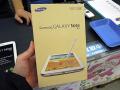 2013年4月22日から4月28日までに秋葉原で発見したスマートフォン/タブレット