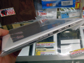 大容量バッテリー&クアッドコアCPU搭載の8インチタブレットVOYO「Q808 QuadCore」が発売