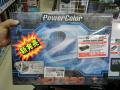 PowerColorのRadeon HD 7990搭載ビデオカードが発売に!