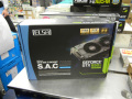 ELSA初のGeForce GTX 650 Ti BOOST搭載カードが発売! 静音クーラー「S.A.Cファン」採用