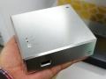 【週間ランキング】2013年5月第1週のアキバ総研PCパーツ注目製品トップ10