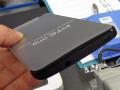 Qualcomm「Snapdragon 600」搭載スマホHTC「HTC One」にブラックモデルが登場!