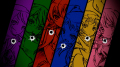 JK青春サバゲーアニメ「ステラ女学院高等科C3部(しーきゅーぶ)」、キービジュアルとキャストが発表に!