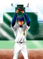 「ダイヤのA」、2013秋にTVアニメ化! 2006年から週刊少年マガジン連載中の高校野球マンガ