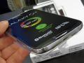 SAMSUNG「GALAXY S4」のクアッドコアCPU版LTE対応モデルが登場!