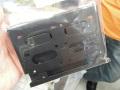 最大3台/3.5インチHDDが装着できる5インチベイ用マウンタ! アイネックス「HDM-31」発売