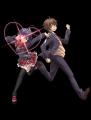 「中二病でも恋がしたい!」、TVアニメ第2期の制作が決定!