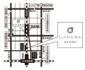 「日本百貨店 しょくひんかん」、7月にオープン! 秋葉原UDX横にできる商業施設「CHABARA」の中核テナントに
