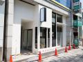 「おむすびのGABA 秋葉原店」、5月21日にオープン! おにぎり無料配布(プレオープン期間限定)も実施