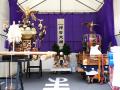2013年「神田祭」スタート、震災影響で4年ぶりの大祭