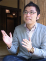 「ノブナガン」、アニメ化へ! 織田信長の遺伝子を受け継ぐ女子高生らの「偉人バトル」作品