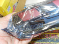 PowerColorからまたもRadeon HD 7990(NewZealand)が登場! 上位モデル「DEVIL13 HD7990 6GB GDDR5」発売