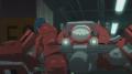 攻殻機動隊ARISE、第1部「border:1 Ghost Pain」の本予告を公開! 新キャラもセリフ入りで登場
