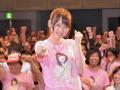 【週間ランキング】2013年5月第2週のアキバ総研ホビー系人気記事トップ5