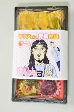 アニメ映画「聖☆おにいさん」、舞台である東京・立川でのコラボ企画が続々開始! イエスとブッダに導かれてリアル「聖地巡礼」を