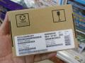 インテルのエンタープライズ向けSSDに廉価版? 「Intel SSD DC S3500」発売、 搭載コントローラーは非公開