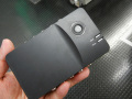 パススルー対応のHDMIビデオキャプチャユニット恵安「KHU338」が発売!