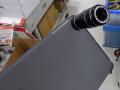 iPad mini用の光学12倍望遠レンズキットが上海問屋から登場!