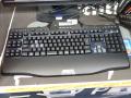 ゲーマー向けのキーボード/ヘッドセットがロジクールから3モデル発売に!