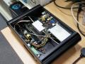 Celeron 847搭載のファンレス小型PCキット! デザインテクニカ「DT-C847」近日発売