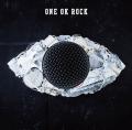 アニメ映画「キャプテンハーロック」、主題歌が決定! ONE OK ROCKの最新アルバム収録曲「Be the light」に