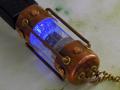 真空管搭載USBメモリにカラバリ&新デザインモデルが登場!