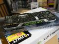 GeForce GTX 780搭載ビデオカードが一斉発売に! 秋葉原での店頭価格は9万円前後