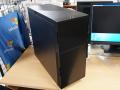 見た目が冷蔵庫のような静音ケース! NANOXIA「Deep Silence 1」発売