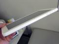 2013年5月20日から5月26日までに秋葉原で発見したスマートフォン/タブレット