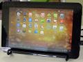 クアッドコアCPU搭載の7インチタブレットONDA「V712 四核版」が登場!