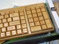 竹製キーボード&マウスセットBamboo Technology「KG201-N+MG94-N」が登場!