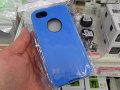 iPhone 5/iPod Touch対応の耐衝撃ケースが上海問屋から!