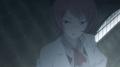2013秋アニメ「機巧少女は傷つかない」、PV第2弾を公開!