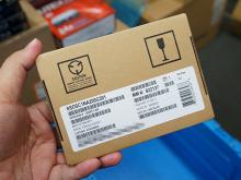 エンタープライズ向けの「Intel SSD DC S3700」に1.8インチ版が登場! 200GBで約6万円