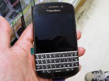2013年5月13日から5月19日までに秋葉原で発見したスマートフォン/タブレット