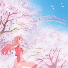 「ハヤテのごとく! Cuties」、桂ヒナギクが歌うOP曲は5月29日発売! 伊藤静(ヒナギク役)からコメントが到着