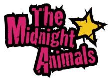 ゴンゾ、オリジナルCGアニメ「ザ・ミッドナイト☆アニマル」制作決定! 豪華おネェ系タレントが動物に