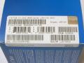 Haswell版のインテル新CPU「Core i5/i7」「Xeon E3」が発売!  2万円台前半から3万円台後半