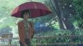【週間ランキング】2013年5月第5週のアキバ総研アニメ注目作品トップ10
