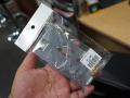 SFX電源搭載スペースが拡張カードスロットに早変わり! ユニークな変換ブラケット「MicroATX Powerbracket-PCI」が発売