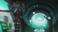 攻殻機動隊ARISE、第1部「border:1 Ghost Pain」のBDジャケットと劇場特典デザインを公開! 本編冒頭8分の無料配信も決定