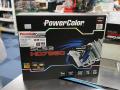 大型フィン採用/ファンレス仕様のRadeon HD 7850搭載カード! PowerColor「SCS3 HD7850」発売