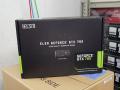 ELSA製GeForce GTX 780搭載カード「GD780-3GERX」が発売! GOPもサポート?