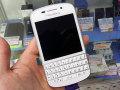 2013年6月2日から6月9日までに秋葉原で発見したスマートフォン/タブレット