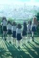 ヤマカンによるオリジナルアニメ「Wake Up, Girls!」、詳細が明らかに! 仙台が舞台のアイドル青春群像劇